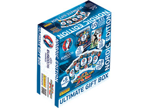ULTIMATE GIFTBOX